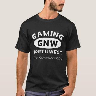 Spiel-Nordwest-Shirt TF2 T-Shirt