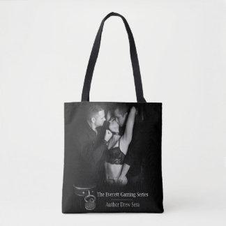 Spiel-Reihe der Taschen-16x16 Everett Tasche