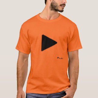 Spiel T-Shirt