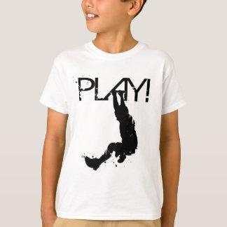 SPIEL! T-Shirt