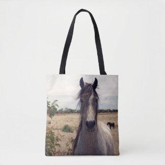 Spielen Sie das arabische Pony die Hauptrolle, Tasche