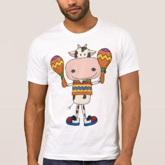 Spielen Sie mein Maracas Shirt