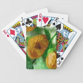 Spielkarten 001b