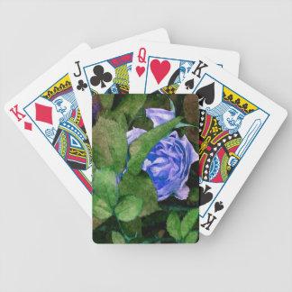Spielkarten 002b