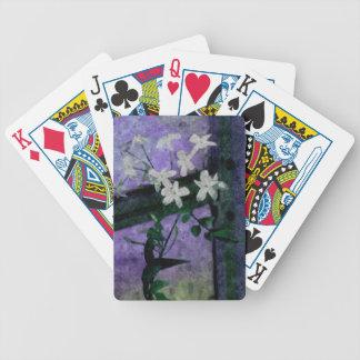 Spielkarten 003b