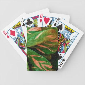 Spielkarten 004b