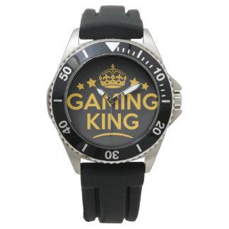 Spieluhr Uhr