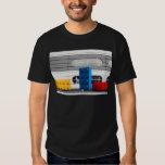 Spielzeugfabrik T-shirt