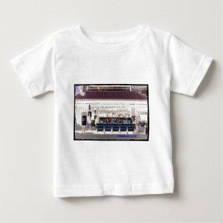 Spiess-Platz Baby T-shirt