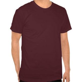 Spiess-Spitze, Colorado Shirt