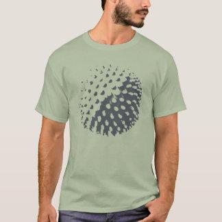 spikey Ballt-shirt T-Shirt