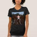 Spinne Shirts