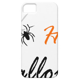 Spinne und web2 schutzhülle fürs iPhone 5