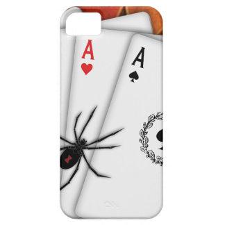 SpinneSolitaire 3D · iPhone 5/5S Fall Schutzhülle Fürs iPhone 5