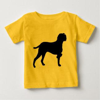 Spinone Italiano Baby T-shirt