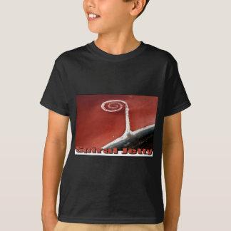 Spioral Anlegestelle T-Shirt