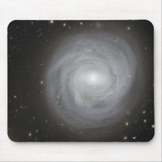 Spiralarm NGC 4921 Mousepad