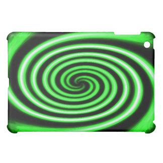 Spirale 1 iPad mini cover