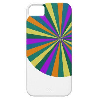 Spirale Schutzhülle Fürs iPhone 5