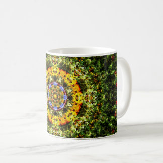 Spirit of Nature Kaffeetasse