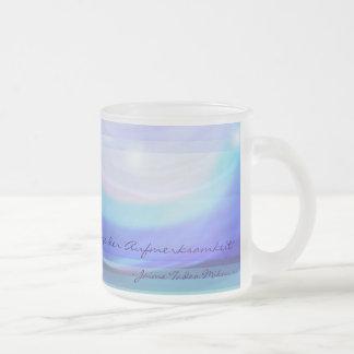 Spirit  - Tee-Genuss in Harmonie Tassen