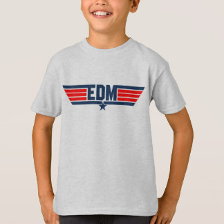 Spitze EDM T-Shirt