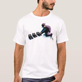 Spitzee T-Shirt