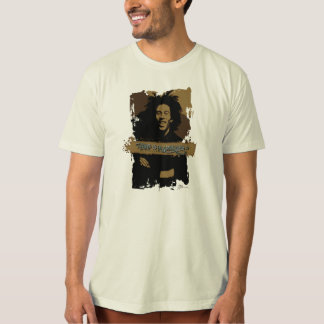 Spitzendie klassifizierungs-Shirt der Bio Männer T-Shirt