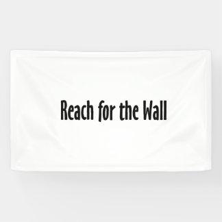 SPITZENSchwimmteam-Slogan Banner