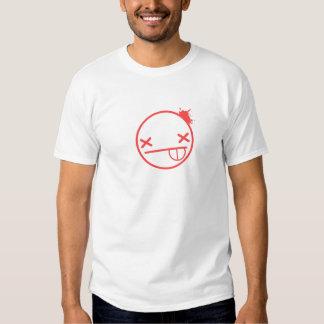 Splats Shirt