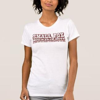 SPMB - Angepasster Behälter für Gallonen T-Shirt