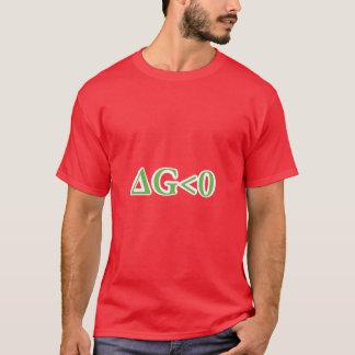 Spontan T-Shirt