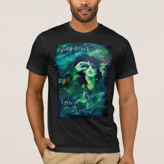 Spontane süße Momente von Madness® T-Shirt