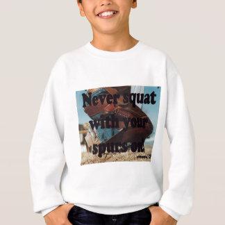 Sporn Sweatshirt