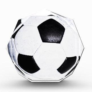 Sport-Fußball-Kreis-Jugend-Energie-Inspiration MA Auszeichnung