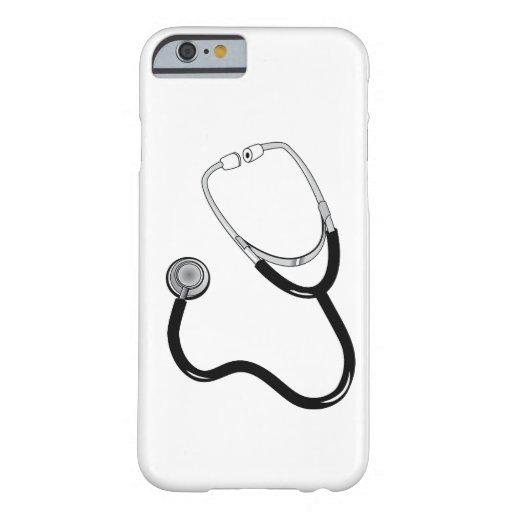 Sport-Medizin-FriedensLiebe-Schicksal Doktor-Nurse Barely There iPhone 6 Hülle