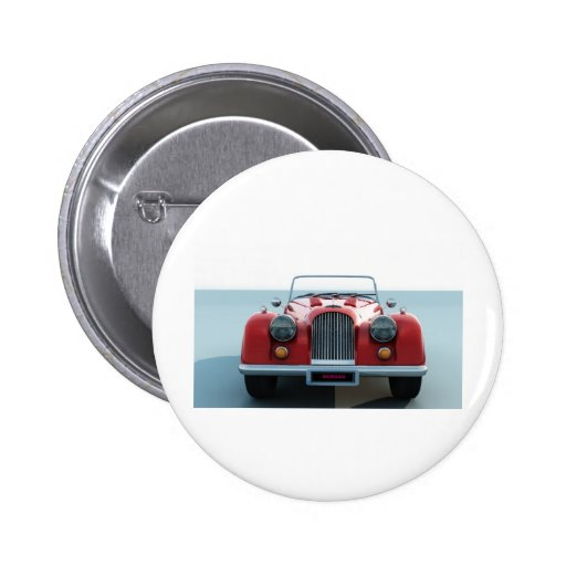 Sportauto Buttons