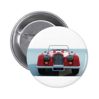 Sportauto Button
