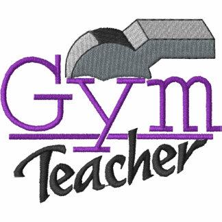 Sportlehrer
