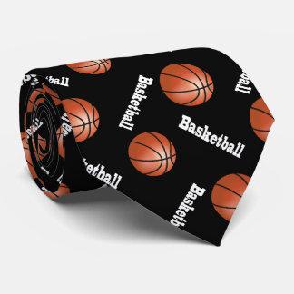 Sportliche veränderbare Hintergrund-Farbe des Krawatte