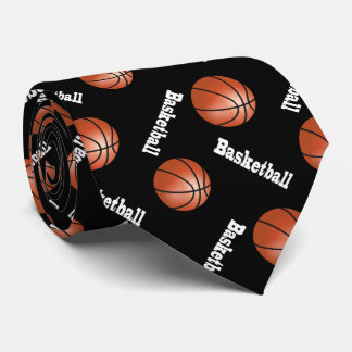 Sportliche veränderbare Hintergrund-Farbe des Bedruckte Krawatten