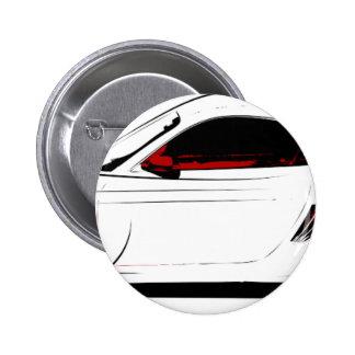 Sportwagen Buttons