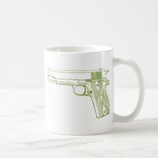Spr 1911 A1 Kaffeetasse