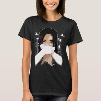 SPRECHEN Sie KEIN SCHLECHTES T-Stück T-Shirt