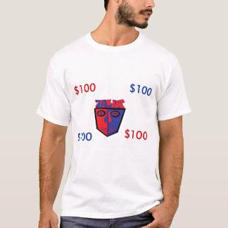 Sprechen Sie mit mir, ich sind ein christliches T-Shirt