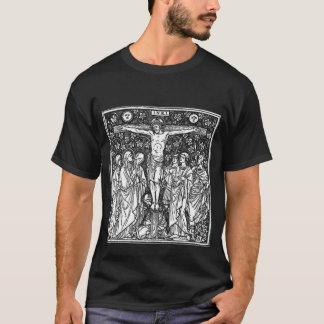 Springender PunktSacra T-Shirt