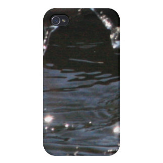 Spritzen Schutzhülle Fürs iPhone 4
