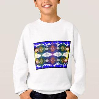 Spritzen Sweatshirt
