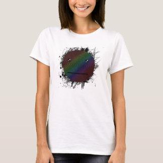 Spritzer T-Shirt