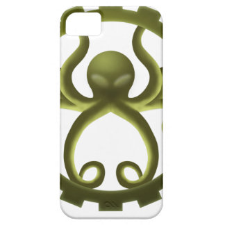 sprocktopus hülle fürs iPhone 5
